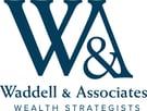 WA_Logo_v2_FULL