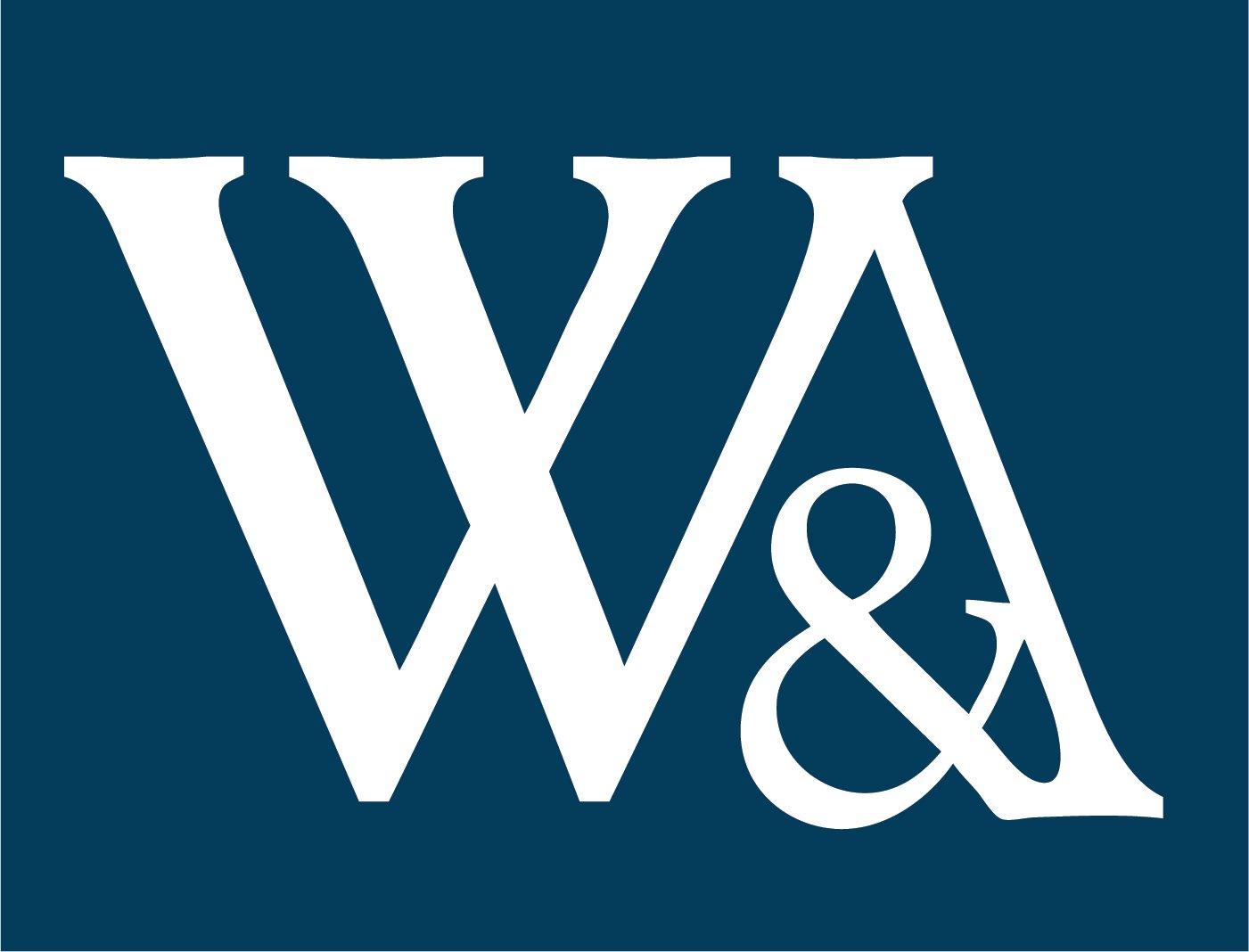 WA_Logo_v2_MARK_COLORBLOCK